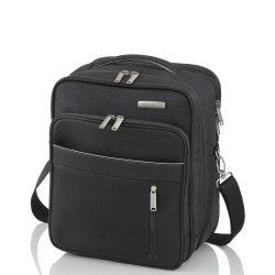 TRAVELITE Capri kék kézipoggyász méretű táska