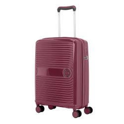 TRAVELITE Ceris S szeder 4 kerekű kabinbőrönd