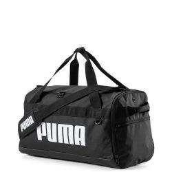 PUMA 076620 Fekete közepes sporttáska