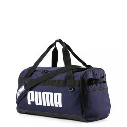 PUMA 076620 Kék közepes sporttáska