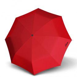 Esernyő S.OLIVER 70963 Piros összecsukható