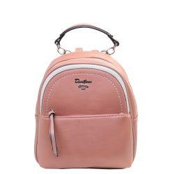 Hatizsak-DAVID-JONES-6204-3-Pink