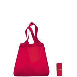Bevásárló táska REISENTHEL mini maxi shopper sárga