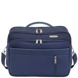 Travelite CAPRI kék kabintáska kézipoggyász