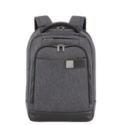 """Hátizsák TITAN Power Pack S szürke laptoptartós 15,6"""""""