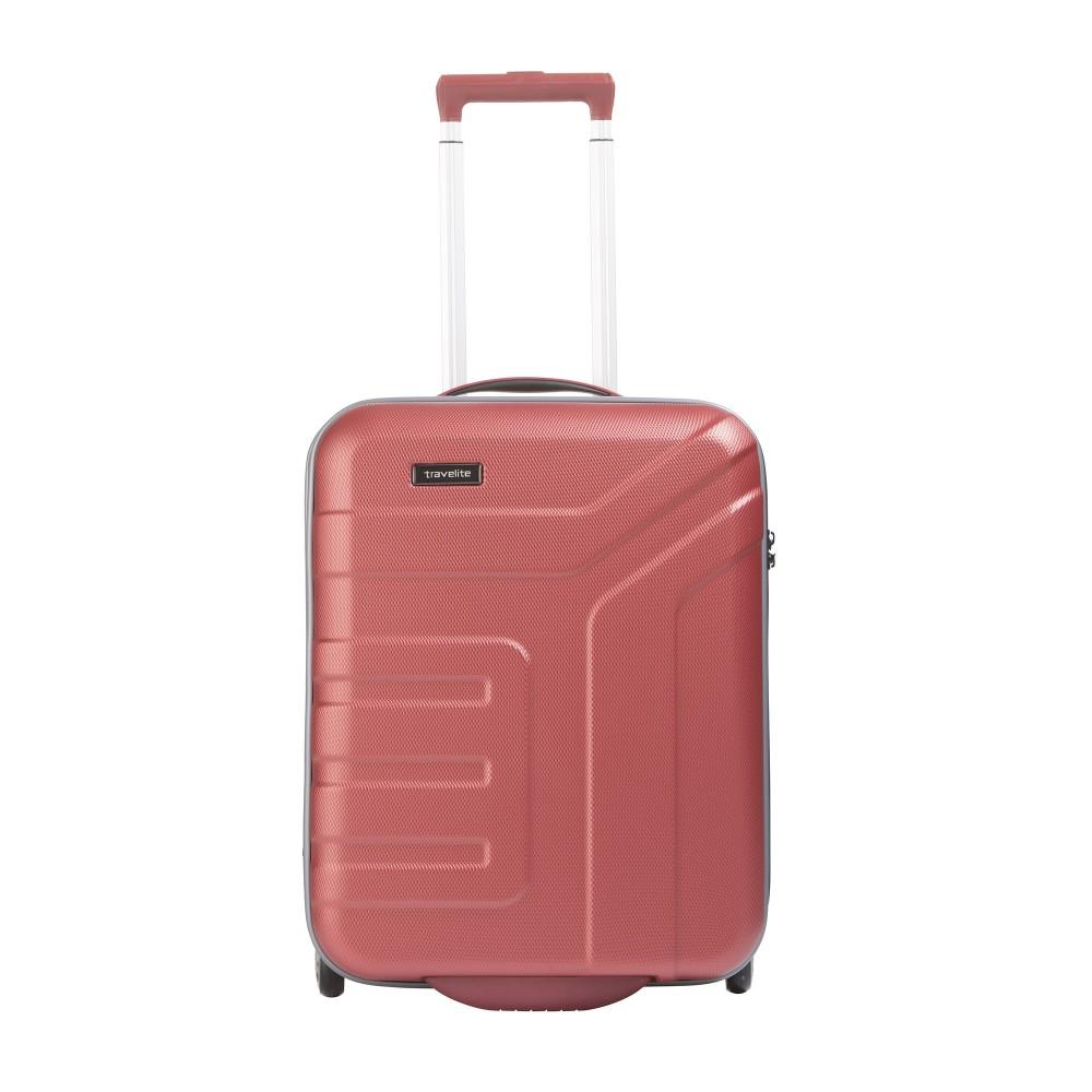 3f13a513a024 bőrönd, kabinbőrönd, kézipoggyász, kabin, méretű, 2 kerekű, kicsi ...