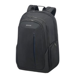 "Samsonite Guardit Up fekete laptoptartós hátizsák 17,3"""