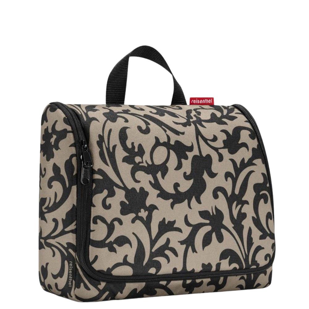 c95a5dff9787 Reisenthel Toiletbag XL barokk női kozmetikai táska neszeszer ...