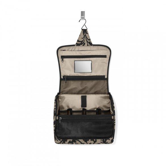 Kozmetikai táska REISENTHEL Toiletbag XL barokk
