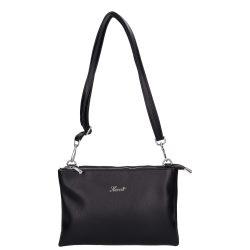 Táskák és bőröndök a legújabb kollekcióból - Táskacentrum webáruház 2cd1c79e05