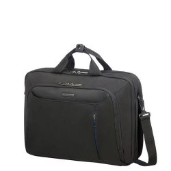 Samsonite Guardit Up laptoptáska hátizsák 15,6