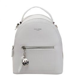 c5ef2a0740c5 Női hátizsákok, női hátitáskák - A legújabb kollekcióból! 3