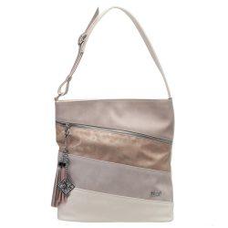 b94975de10 Táskák és bőröndök a legújabb kollekcióból - Táskacentrum webáruház
