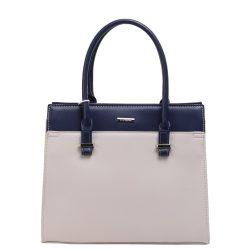 8aae5adeed14 női kézitáska, női táska, Karen rostbőr női kézitáska, David Jones ...