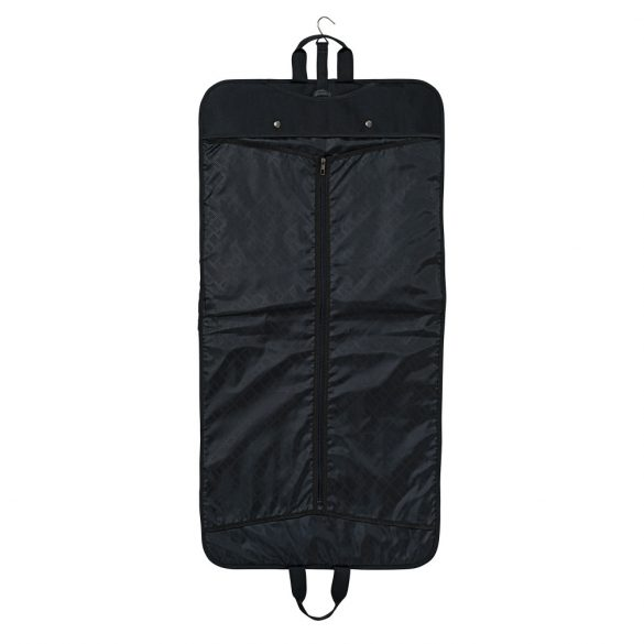 Ruhatartó táska TRAVELITE Mobile fekete 1