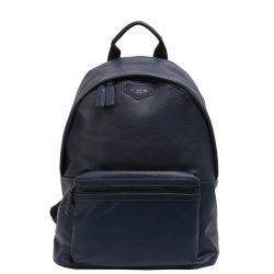 DAVID JONES CM5394 Kék női hátizsák