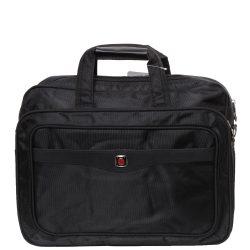 Laptoptáska ELIOX 1012 Fekete