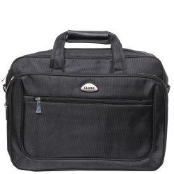 Taska-ELIOX-8018-Fekete-laptop-taska