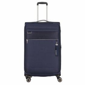 Nagy Bőröndök