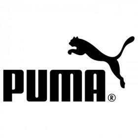 Puma - ÚJ