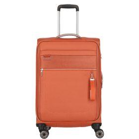Közepes Bőröndök