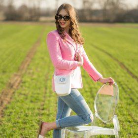 Chiara Design Táskák