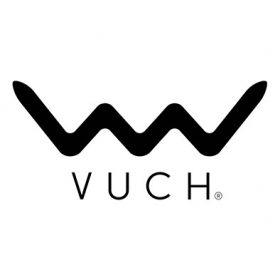 Vuch - ÚJ