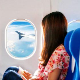 Légitársaságonként